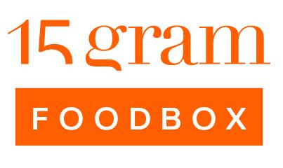 15gram-foodbox