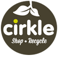 cirkle foodbox