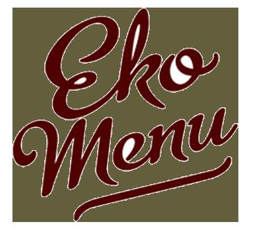 ekomenu-foodbox