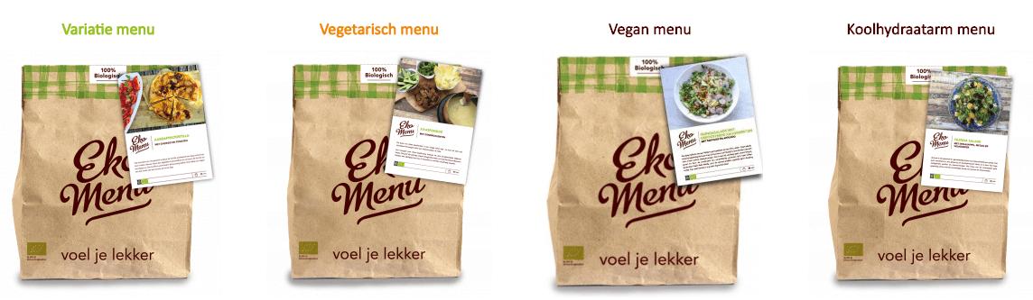 ekomenu-maaltijdbox-belgie