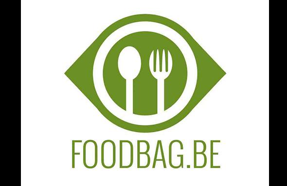 foodbag promo