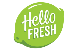 hellofresh-foodbox