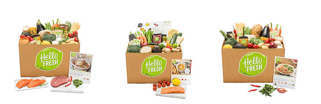 hellofresh-foodboxen