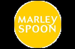 marley-spoon-foodbox-belgie
