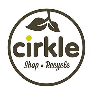 cirkle icon