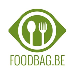 foodbag icon