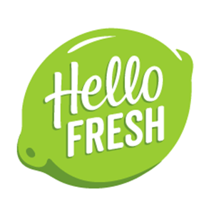 hellofresh icon