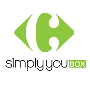 simply you box icon