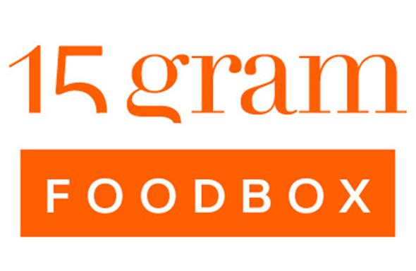 uitgelichte 15 gram box