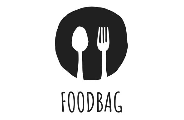 foodbag-review