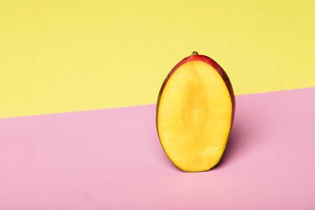 hoe-gezond-is-mango
